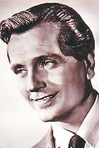 Harald Maresch