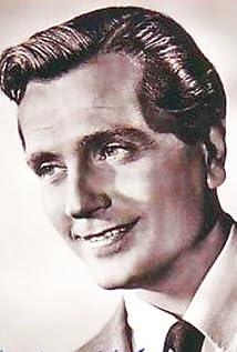 Harald Maresch Picture