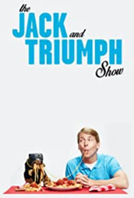 Primary photo for The Jack and Triumph Show