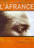 L'afrance (2001)