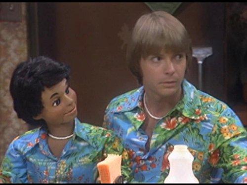 "Soap"" Episode #1.13 (TV Episode 1977) - IMDb"