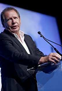 Garry Shandling Picture