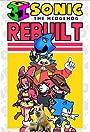 Sonic Rebuilt