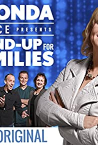 Primary photo for Chonda Pierce Presents: Stand Up for Families