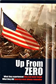 Up from Zero (2003)