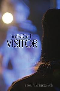 Night visitor xvid