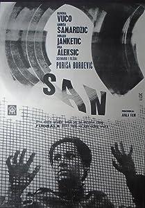 Adult movies downloads free San by Mladomir 'Purisa' Djordjevic [360p]