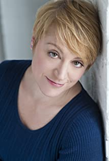 Lisa Ann Goldsmith Picture