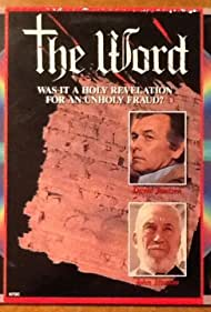 The Word (1978)