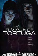 El Viaje de Tortuga