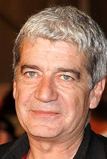 Óscar Ladoire Picture
