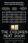 The Children Next Door (2012)