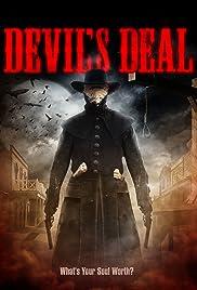 Devil's Deal (2013) 1080p