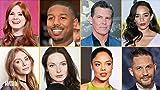 IMDbrief: Meet the Top Stars & Breakout Stars of 2018