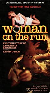 Watch it movie links Woman on the Run: The Lawrencia Bembenek Story Canada [720px]