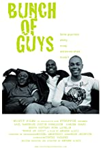 Bunch of Guys