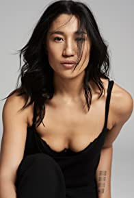 Primary photo for Jennifer Cheon