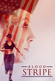 Blood Stripe (2016) 1080p