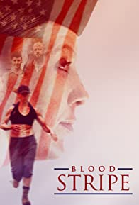 Primary photo for Blood Stripe