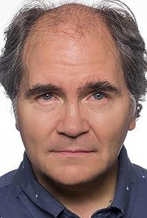 Erik Bjarnar Picture