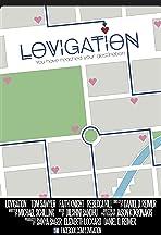 Lovigation