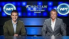 WPT Choctaw Part 1