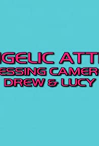 Primary photo for Angelic Attire: Dressing Cameron, Drew & Lucy