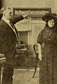 Sex and the media 1910