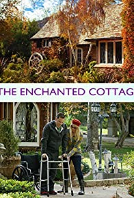 Primary photo for The Enchanted Cottage