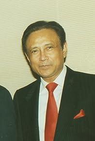 Primary photo for Mani Bhaumik