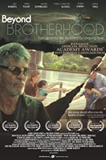 Beyond Brotherhood (2017)