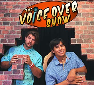 Adult movie downloads The Voice Over Show by none [1280x720p]