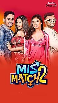 Mismatch (2018– )