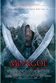 Download Mongol (2007) Movie
