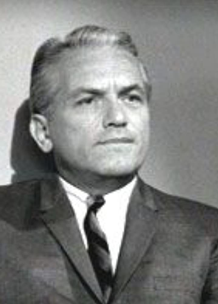 ted knight too close for comfortted knight dc, ted knight wiki, ted knight, ted knight age, ted knight starman, ted knight caddyshack, ted knight tv shows, ted knight show, ted knight sitcom, ted knight net worth, ted knight jr, ted knight imdb, ted knight wife, ted knight death, ted knight actor, ted knight cause of death, ted knight caddyshack gif, ted knight wikipedia, ted knight too close for comfort, ted knight caddyshack quotes