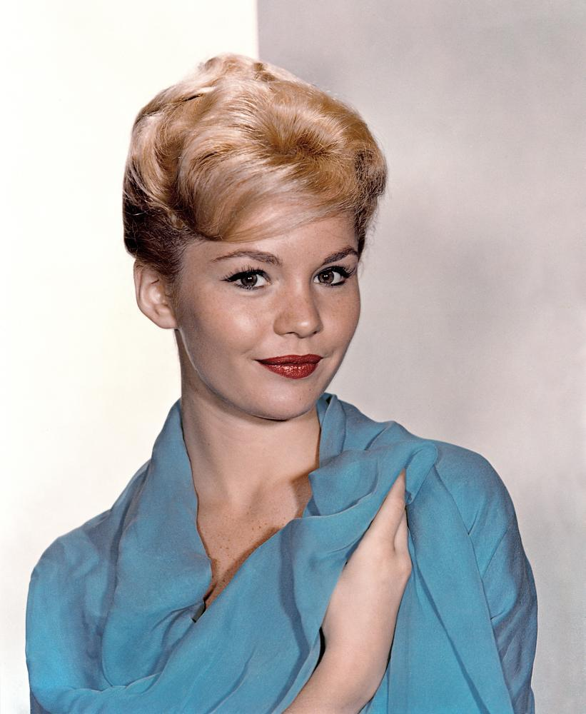 Tuesday Weld Tuesday Weld new pictures