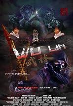 Wu Lin: The Society