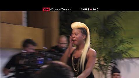 VH1 dating Näytä 2012