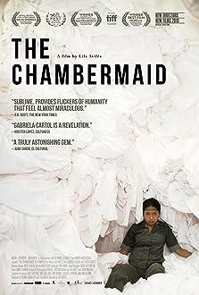 The Chambermaid (2018)