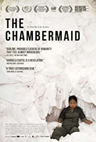 Primary photo for The Chambermaid
