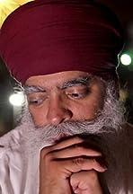 The Selfless Sikh: Faith on the Frontline