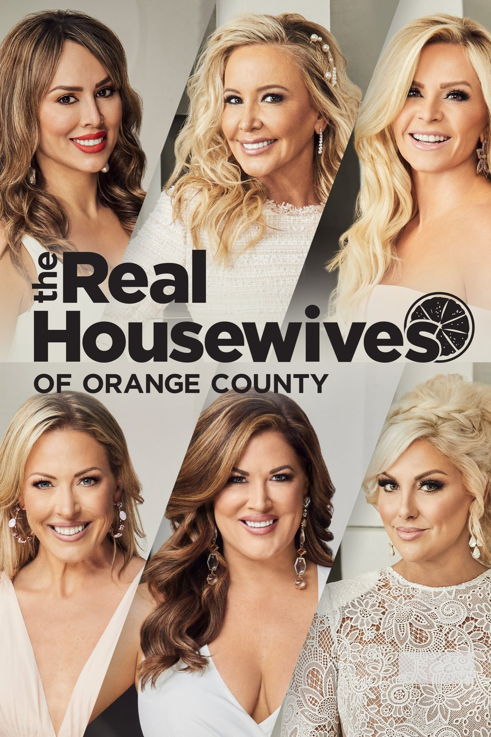 Image result for real housewives of oc