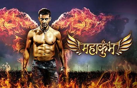 MahaKumbh tamil dubbed movie torrent