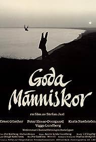 Goda människor (1990)