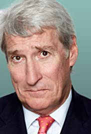 Europe: The Final Debate with Jeremy Paxman Poster