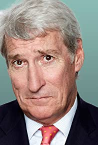 Primary photo for Europe: The Final Debate with Jeremy Paxman