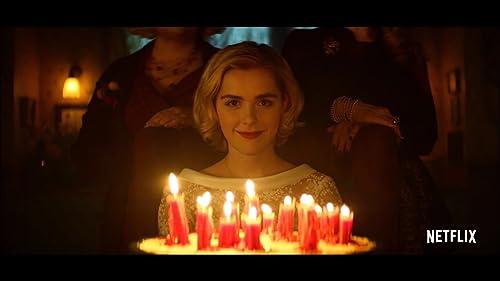 Teaser Trailer: Happy Birthday