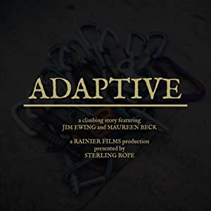 Bittorrent english movies 2018 free download Adaptive by none [Avi]
