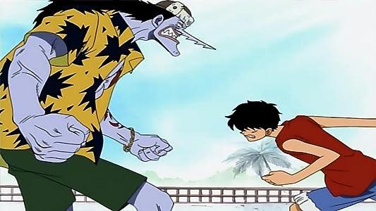 Watch online hot movies Luffy Zenkai! Nami no Ketsui to Mugiwara Boushi [1080pixel]