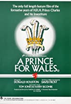 A Prince for Wales
